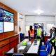 TelkoM dukung PERPAMSI wujudkan digitalisasi PDAM di seluruh Indonesia.