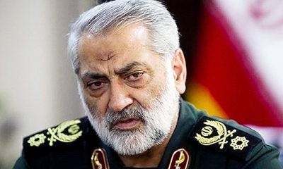 Terbuka, Iran transfer teknologi dan pengetahuan kepada pejuang Houthi.