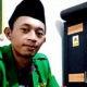 KNPI Jatim dukung Polda Jatim bubarkan Deklarasi KAMI di Surabaya.