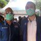 Demokrat target menang pileg di Surabaya, harga mati menangkan pasangan MAJU di pilwali.