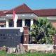 Selama tujuh bulan, perceraian di PA Sumenep Capai 1.028 kasus.