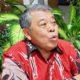 Kerahkan modal sendiri, PDIP Jatim beber cara memenangkan Pilkada Serentak.