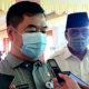 Pjs. Gubernur Kaltara (Kalimantan Utara) Teguh Setiabudi, mengajak seluruh masyarakat Provinsi Kalimantan Utara untuk mensukseskan Pilkada Serentak