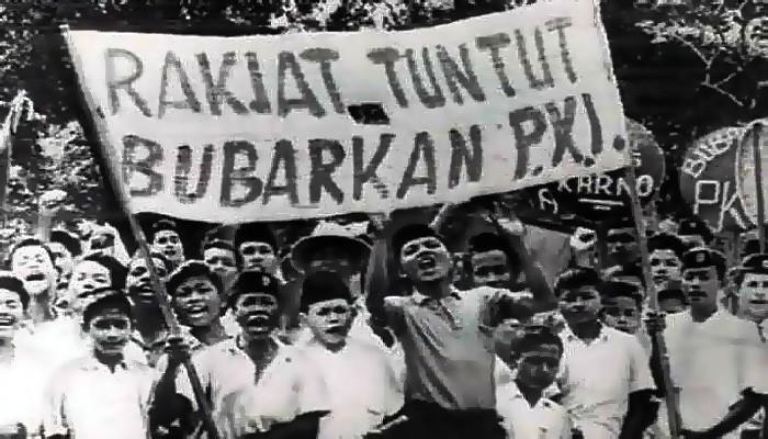 Komunisme Ideologi Pembantai Manusia dan Pencegahan Dini