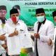 PKS lengkapi 19 rekomendasi di Pilkada Jatim.
