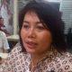 Norhayati Andris: Pasangan ZIAP adalah jawaban untuk permasalahan di Kaltara.