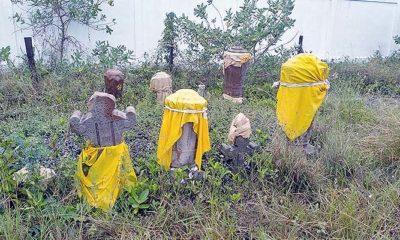 Mengapa proyek IPAL dipaksakan dibangun di kawasan situs sejarah Gampong Pande?