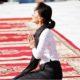 Uni Eropa larang Aung San Suu Kyi ikuti acara penghargaan HAM