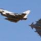 AS-NATO Berkepentingan Dalam Menjaga Iklim Ketegangan di Eropa