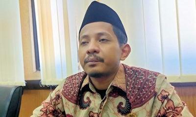 Dewan Jatim dukung Syaichona Cholil Bangkalan dianugerahi gelar Pahlawan Nasional.