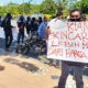 Gagal sejahterakan masyarakat Madura, GAPURA desak Gubernur Khofifah mengundurkan diri.