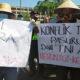Hari Tani Indonesia, GETOL Jatim beber konflik agraria yang tak terselesaikan.