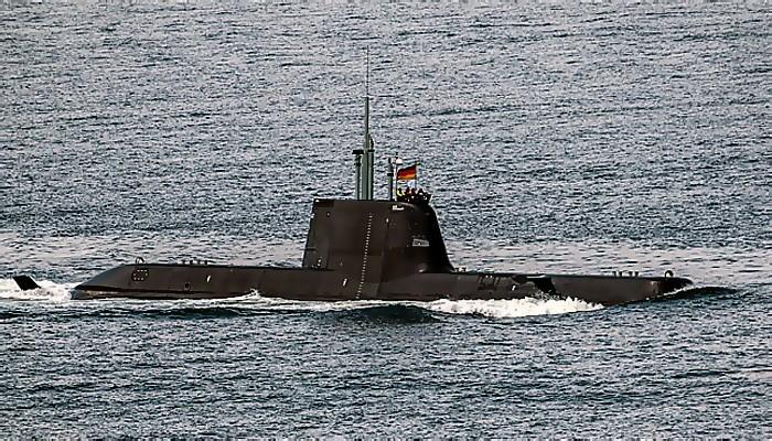 Menyusul Indonesia, Singapura mulai uji coba kapal selam tercanggih di Asia Tenggara.