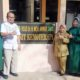Tingkatkan pelayanan, RSUD dr. H. Moh. Anwar Sumenep,
