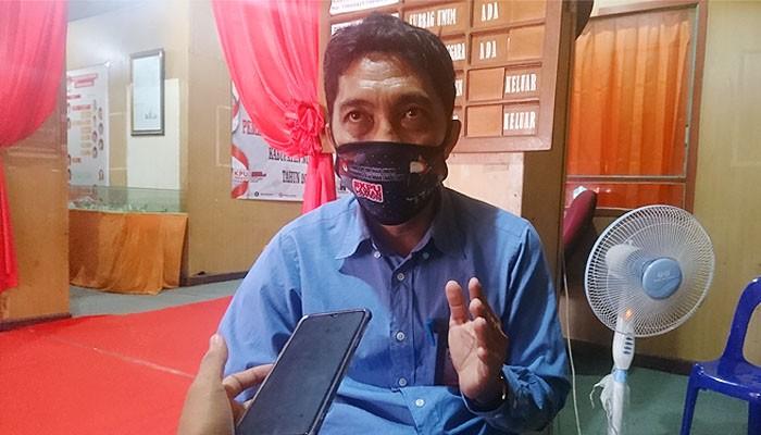 KPUD Nunukan akan sambut pendaftar pilkada dengan pesona kebangsaan.