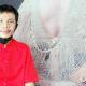 Polemik Hak Konstitusional Mantan Terpidana sebagai Calon Kepala Daerah di Papua.. Praktisi Hukum Pemerintahan, Laode M Rusliadi. (Foto: Dok. Pribadi)