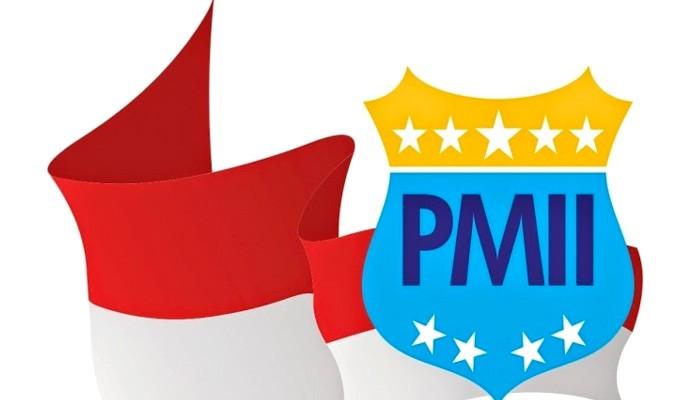 PMII Nunukan tegasnya netral di Pilkada.