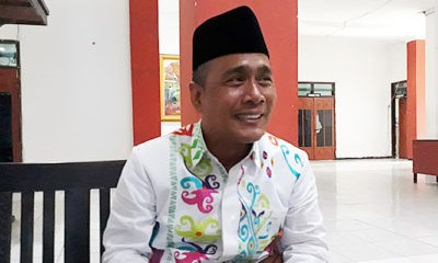 "DPRD Sumenep sebut Perda Tembakau ""Busuk"", Petani jadi korban pengusaha untung."