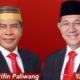 Alwan Saputra : ZIAP hadir untuk lebih memberdayakan pengusaha local.