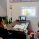 BPJS Abdya gelar workshop bagi insan pers sebagai bentuk apresiasi.