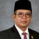 Ketua DPRD Sumenep: Jelang pilkada wakil rakyat ikut kampanye harus cuti.