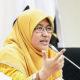 Fraksi PKS: Tolak RUU Ciptaker karena ancam kedaulatan negara.
