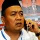 Kesejahteraan minim, Gubernur Khofifah diminta tambah honor GTT dan PTT di Jatim.