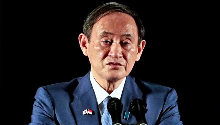 Hasil lawatan Suga, Jepang siap ekspor senjata ke Vietnam dan Indonesia.