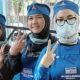 Demokrat Surabaya kerahkan pelaku UMKM untuk menangkan pasangan Maju di Pilwali.