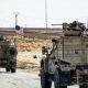 Pendudukan ilegal Amerika Serikat (AS) di Suriah kini memasuki babak baru.