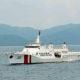 Indonesia-Jepang tukar informasi guna saling membantu pengamanan wilayah perairan