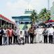 Pimpinan Pondok Modern Darussalam Gontor berpulang.