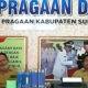 Kades Pragaan Daya minta masyarakat agar patuhi himbauan Polisi untuk tidak menggelar panggung hiburan saat hajatan