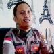 Kasatreskoba Nunukan: Terjadi penurunan pasokan narkoba selama Malaysia lockdown.