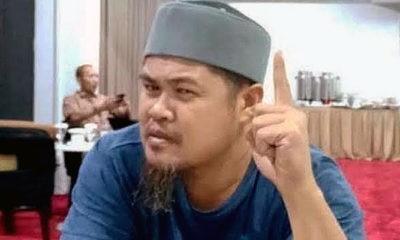 Dinilai bagus, masyarakat kepulauan titipkan administrasi kependudukan kepada Ahmad Fauzi.