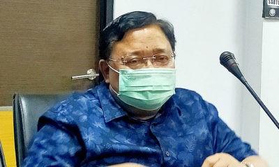 Jatim Bebas Zona Merah, Legislator Demokrat Jatim Minta Anies Tiru Khofifah Tangani Covid-19