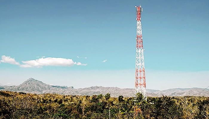 TelkomGroup alihkan kepemilikan 6.050 menara telkomsel ke Mitratel dalam rangka memperkuat bisnis menara telekomunikasi.