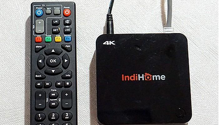 Telkom dukung penggunaan produk dalam negeri dari pemerintah.