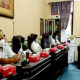 Dugaan bayi tertukar, DPRD Sumenep panggil Direktur RSUD Dr H. Moh. Anwar