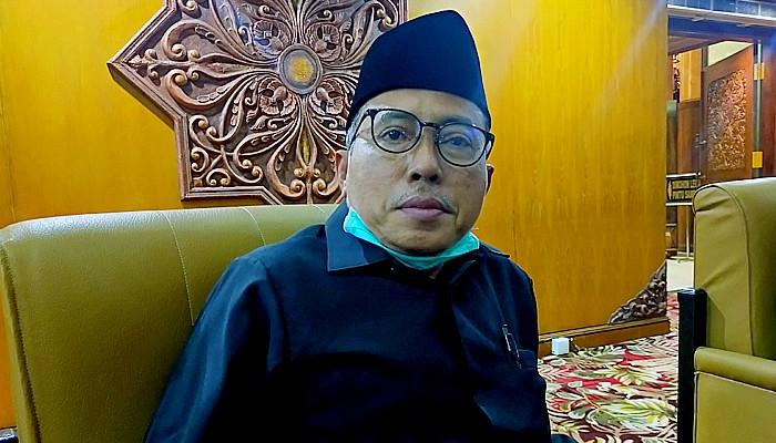 Isi KUA-PPAS tak pro-rakyat, dewan sebut kinerja tim anggaran pemprov Jatim lemah.