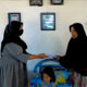 DPR RI MH Said Abdullah bantu biaya pengobatan anak penderita tumor-gizi buruk di Sumenep.