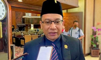 Ekonomi masyarakat Jatim terpuruk, APBD Jatim 2021 malah tak pro rakyat.