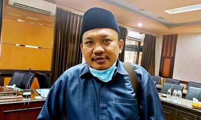 Ngawur susun anggaran RAPBD Jatim 2021, Dewan Jatim minta Gubernur Khofifah evaluasi Kadis Pertanian.