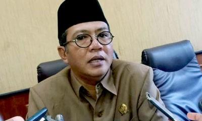 Masuk zona kuning, Ketua DPRD Sumenep apresiasi kenerja Tim Satgas Covid-19.