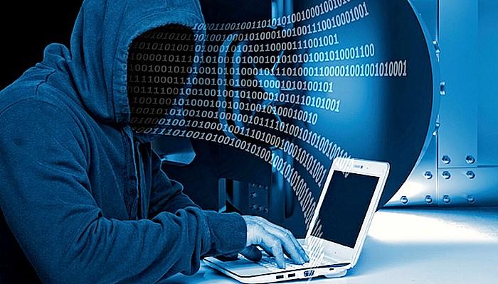 Awas penipuan dunia maya dengan modus minta kode OTP