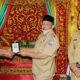 Bupati Pidie Jaya sambut kunjungan kerja dan supervisi Kajati Aceh.