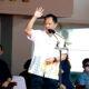 Mendagri harap Praja IPDN jadi Agent of Change pemerintahan.