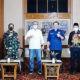 Hadapi Pilkada, Brigjen TNI Herman: kedudukan media sangat penting.