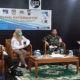 usim Pilkada, Danrem Bhaskara Jaya jelaskan peran dan tugas TNI.