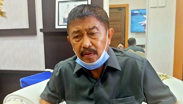 Legislator Demokrat Jatim acungi jempol kerja Gubernur Khofifah yang banjir penghargaan di tahun 2020.